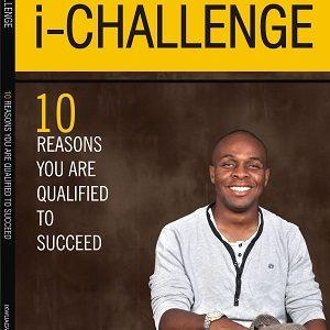 african author, ikwuagwu igwe kalu