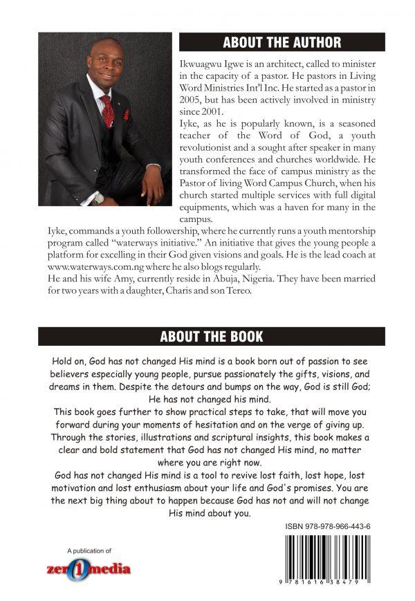 ikwuagwu igwe, purpose, passion, purpose driven life, passionately driven life, abuja architect, architect living in abuja