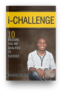 i-challenge, ebook, ikwuagwu igwe kalu,