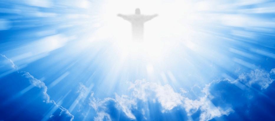 and God came down, ikwuagwu igwe kalu, purpose,