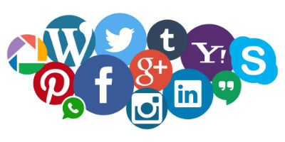 social media tips for your church, ikwuagwu igwe